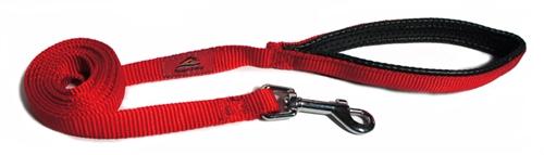 Doggie Design(ドギーデザイン)American River Cushion Grip Leash アメリカン リバー クッション グリップ リード