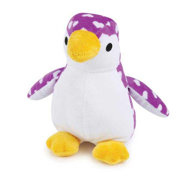Zanies(ザニーズ)Sweetie Pie Penguins Dog Toys スイーティー ペンギン ドッグ トイ