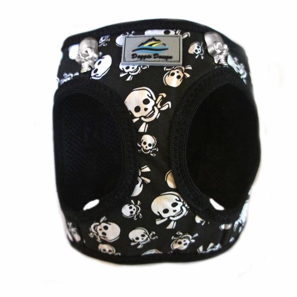 American River Ultra Harness Skulls Crossbones アメリカン リバー ウルトラ ハーネス スカル クロスボーン