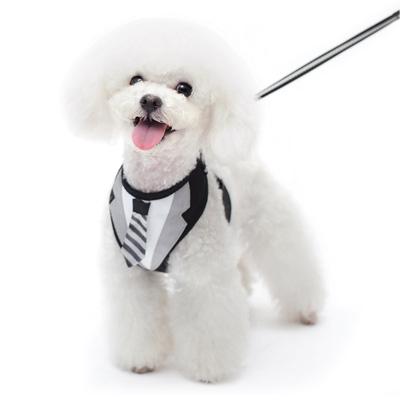 DOGO(ドゴ)EasyGO Necktie イージーゴー ネクタイ