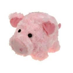 Zanies(ザニーズ)Farmyard Friends Dog Toys ファームヤード フレンズ ドッグ トイ