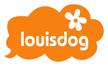 ブランド:Louisdog