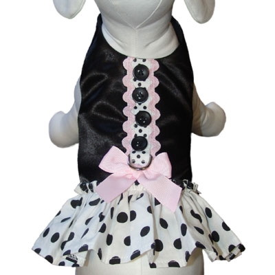 http://www.cha-chacouture.com/harness_dresses.php